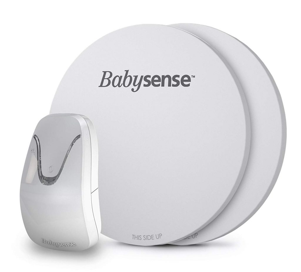 baby-sense-best-movement-baby-monitor-min