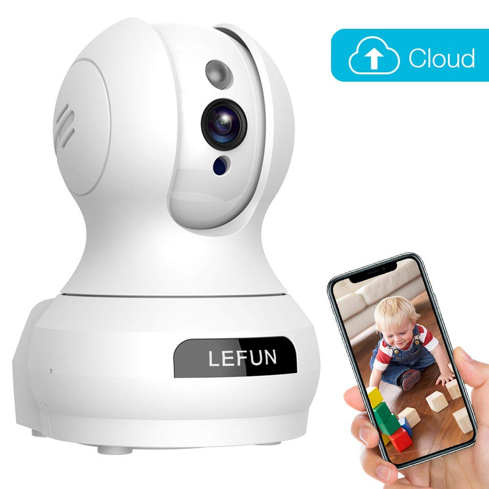 lefun-wifi-camera-baby-monitors