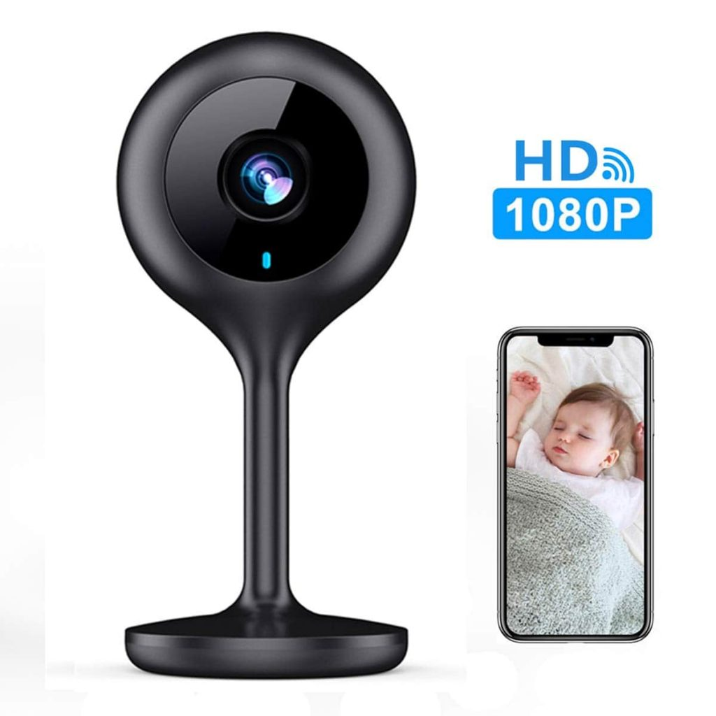 meco-baby-monitors-wifi-camera-min