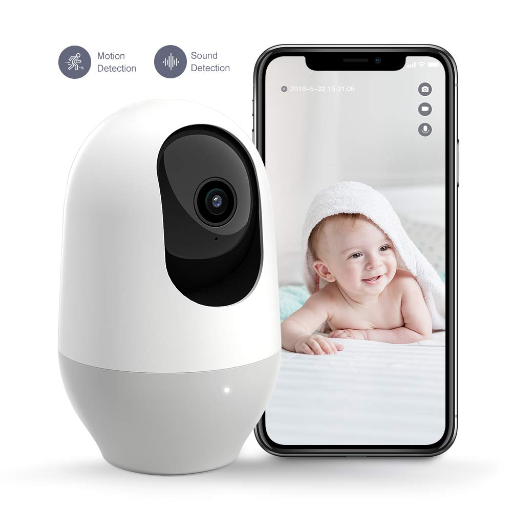 nooie-wifi-camera-baby-monitor-min