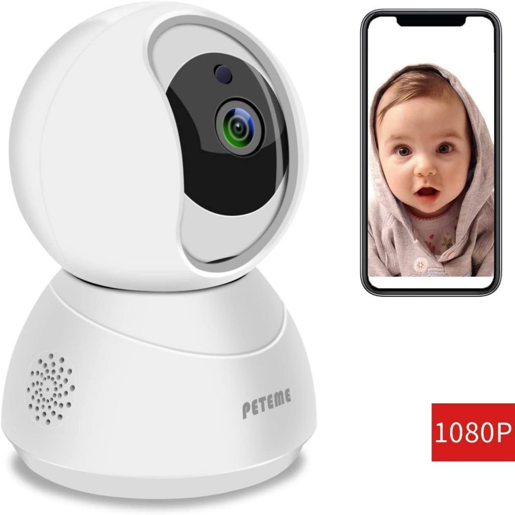 peteme-wifi-camera-baby-monitors