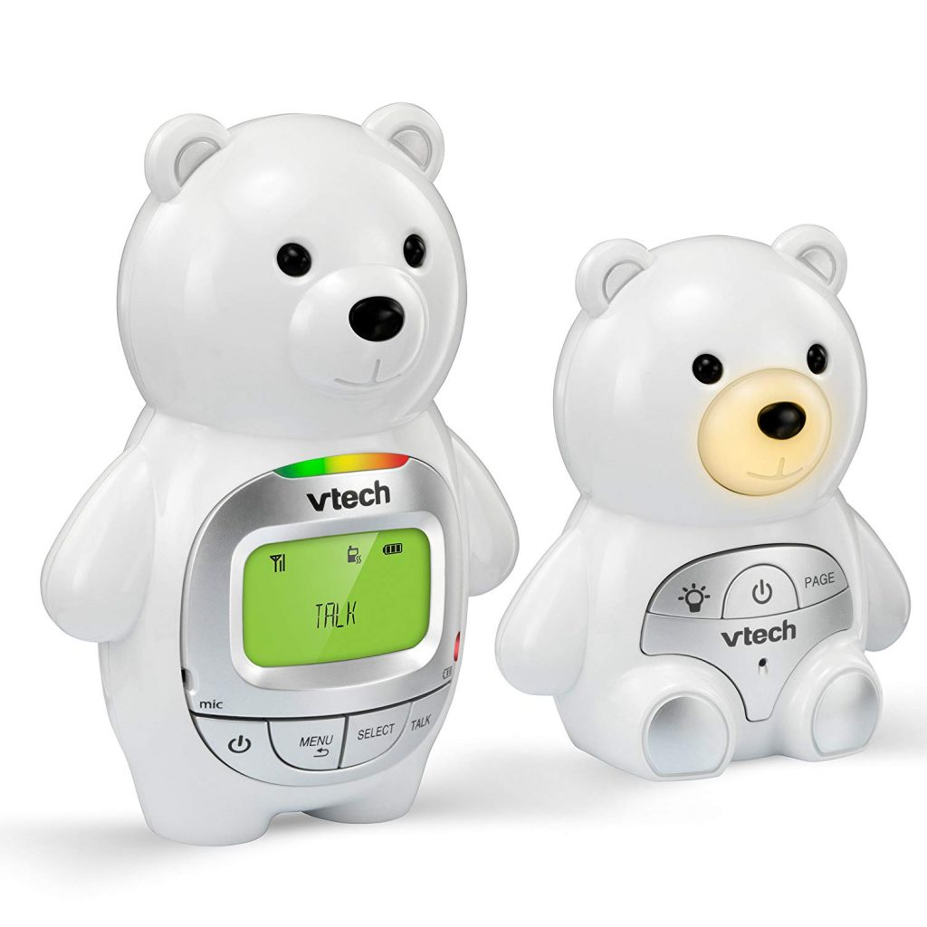 vtech-teddy-bear-best-audio-baby-monitor-min
