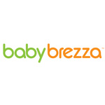 top baby brands Baby-Brezza