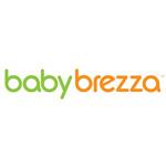 top baby brands Baby-Brezza