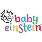 best brand for baby Baby_Einstein