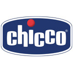Chicco top baby brand