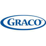 Graco best brand for baby
