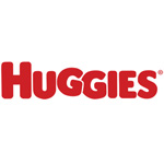 baby products brands Huggies