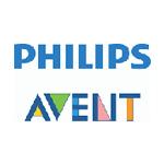 popular baby brand Philips-Avent