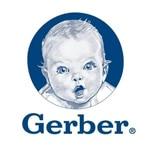 Best baby brand gerber