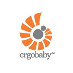 the best babes brabs Ergobaby