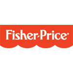the best babes brand Fisher-Price