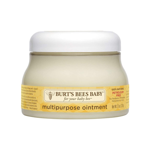 best baby lotion eczema natural
