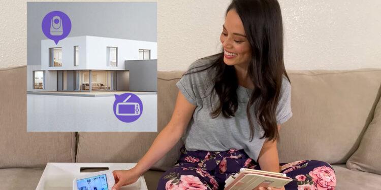 best long range baby monitors 2021