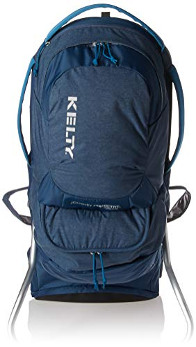 BEST FUNCTIONALITY — Kelty Journey Perfect FIT