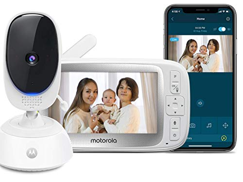 BEST PRICE QUALITY — Motorola Connect40