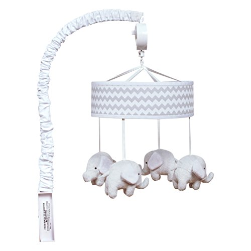 """Trend Lab Gray 