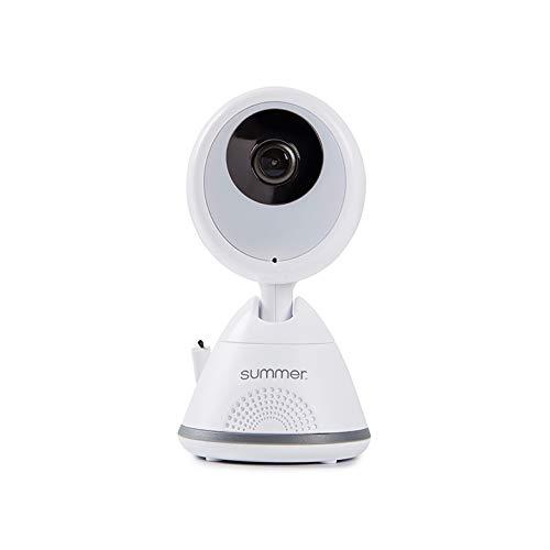 Add-on CameraSummer Baby Pixel Cadet Extra Video Camera