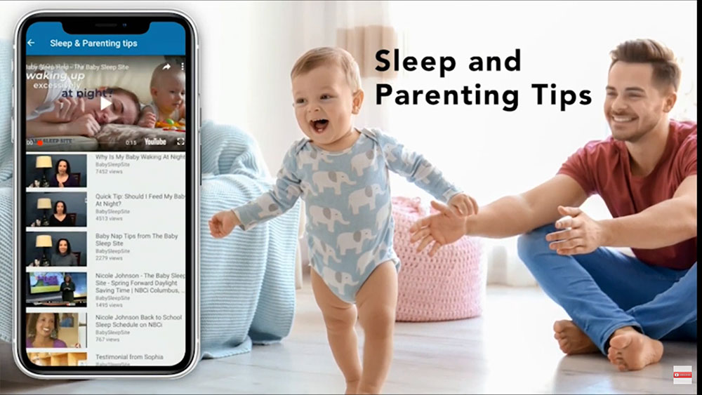 best wifi baby monitor with multiple cameras