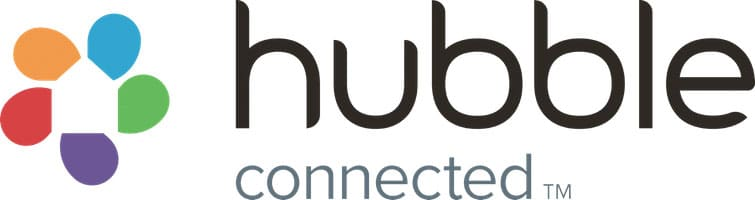 Hubble Connected: the best wifi baby monitor app with screen