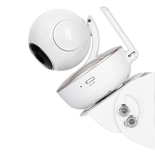 Adjustable Angle Wall Mount for Motorola Baby Monitor