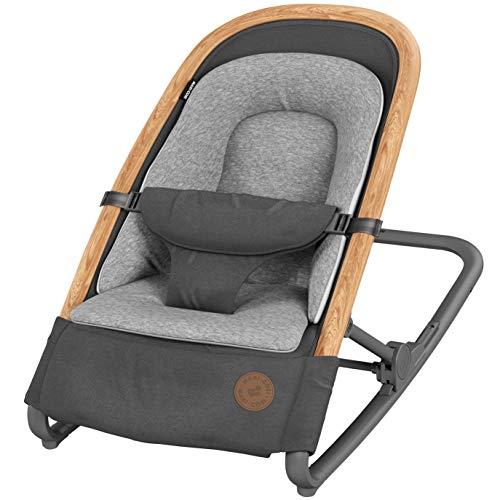 Best Portable/Travel Baby Bouncer — Maxi-Cosi Kori 2-In-1